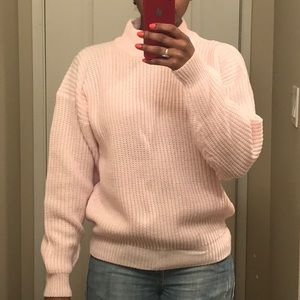 Tops - Sweater